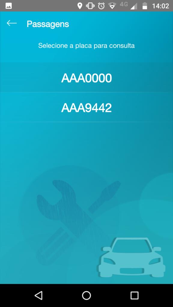 Screenshot_20180626-140214