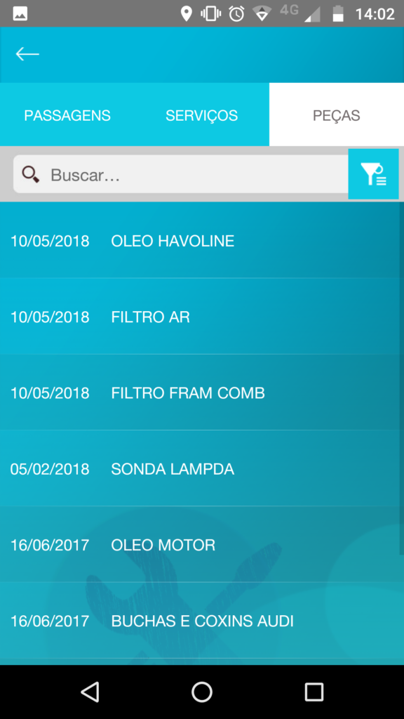 Screenshot_20180626-140228