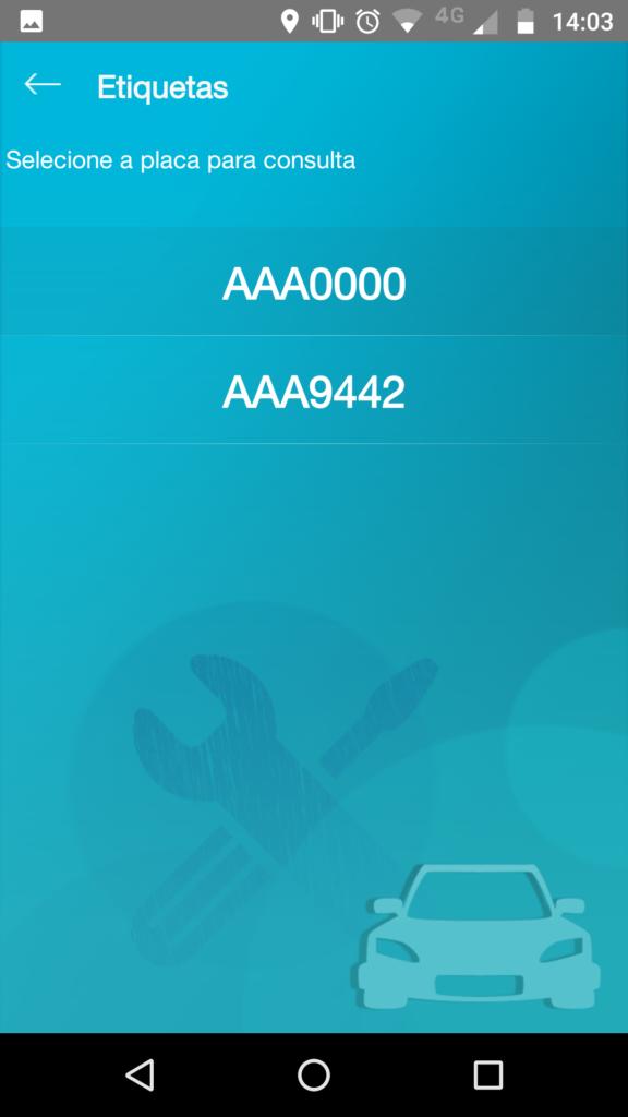Screenshot_20180626-140302