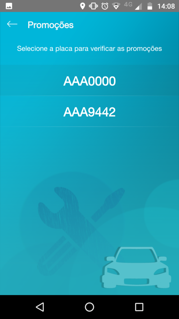 Screenshot_20180626-140854