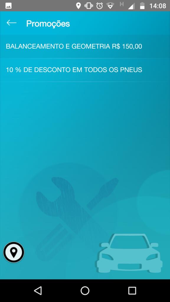Screenshot_20180626-140859