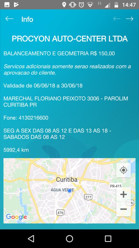 Screenshot_20180626-144724